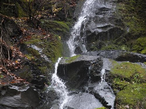 autumn ny newyork fall nature water rock creek river waterfall october stream kingston esopus platinumheartaward lakekatrine