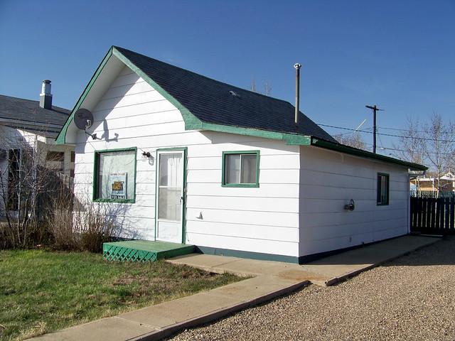 sk10d179 real estate hodgeville saskatchewan 2010