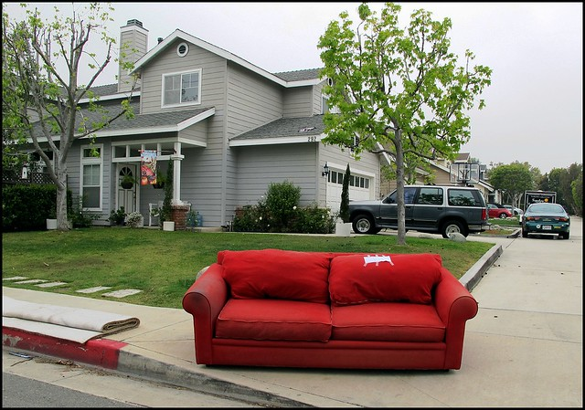 Cookie cutter houses and flickr photo sharing - Photo of houses ...