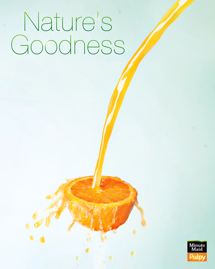 Nature S Goodness Kakadu Juice