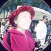 Sharon, hatter by jbhalper