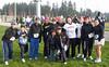 Puget Sound and Puyallup Boot Camp