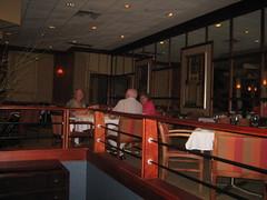 Florida October 2008 064