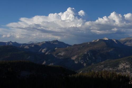 Obelisk Lake View 03