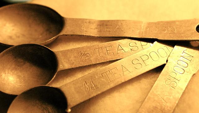 Antique Measuring Spoons 500 x 286 · 104 kB · jpeg