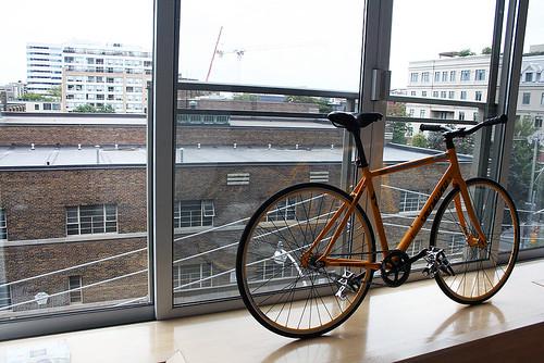 Bike by jon_mutch