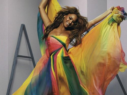Sandcastles - Beyoncé