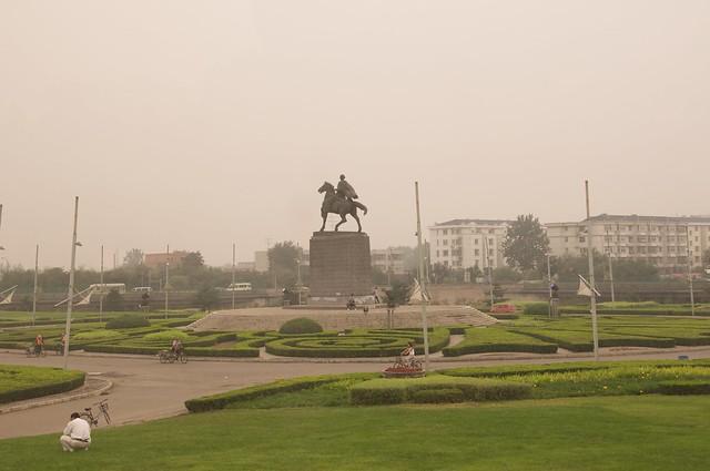 2009 人類北京之旅 day 4 94