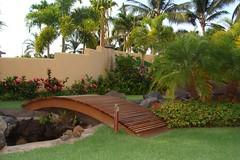 Wailea Pualani Maui