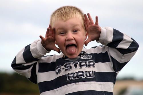 1 Happy Child par Robert~EOS~60D