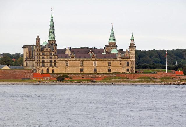 Denmark_0570 - Bye Denmark Last View