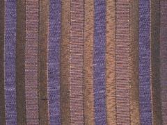 floor(0.0), wood(0.0), curtain(0.0), interior design(0.0), design(0.0), flooring(0.0), art(1.0), weaving(1.0), textile(1.0), brown(1.0), line(1.0),