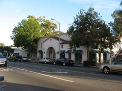 Ojai, California (7)