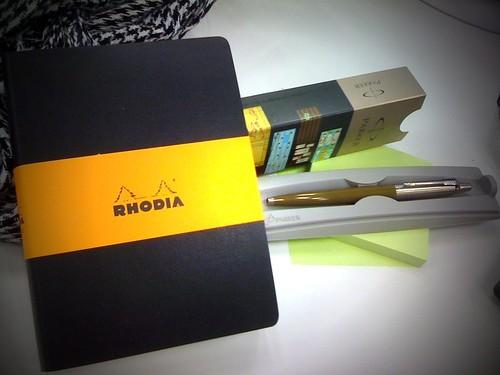 New item GET!!!.. - 無料写真検索fotoq