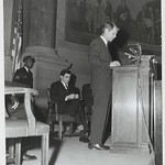 Robert Kennedy 1963 - National Archives