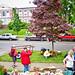 10_0501 Westnedge Hill Garage Sale 7