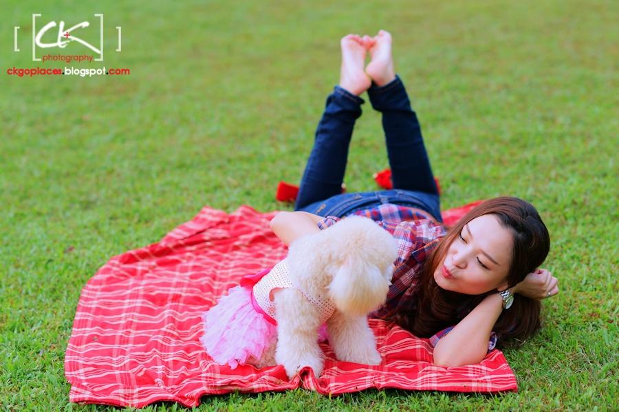 Jessica_01s