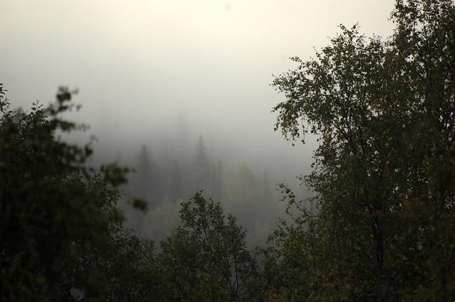 Vest-Telemark