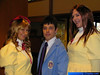 Ouran High School Host Club by Paper Wings Cosplay