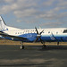Aircraft: Turboprops