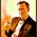 Small photo of Fleming, Ian Fleming
