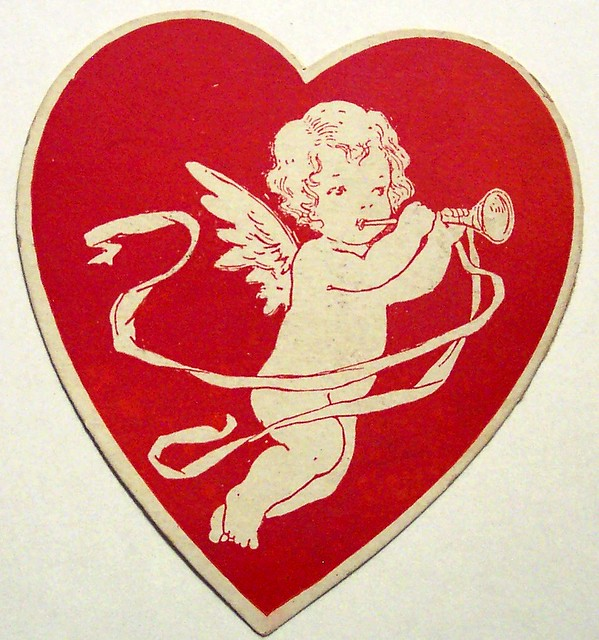 Image Result For Valentine Angels Coloring