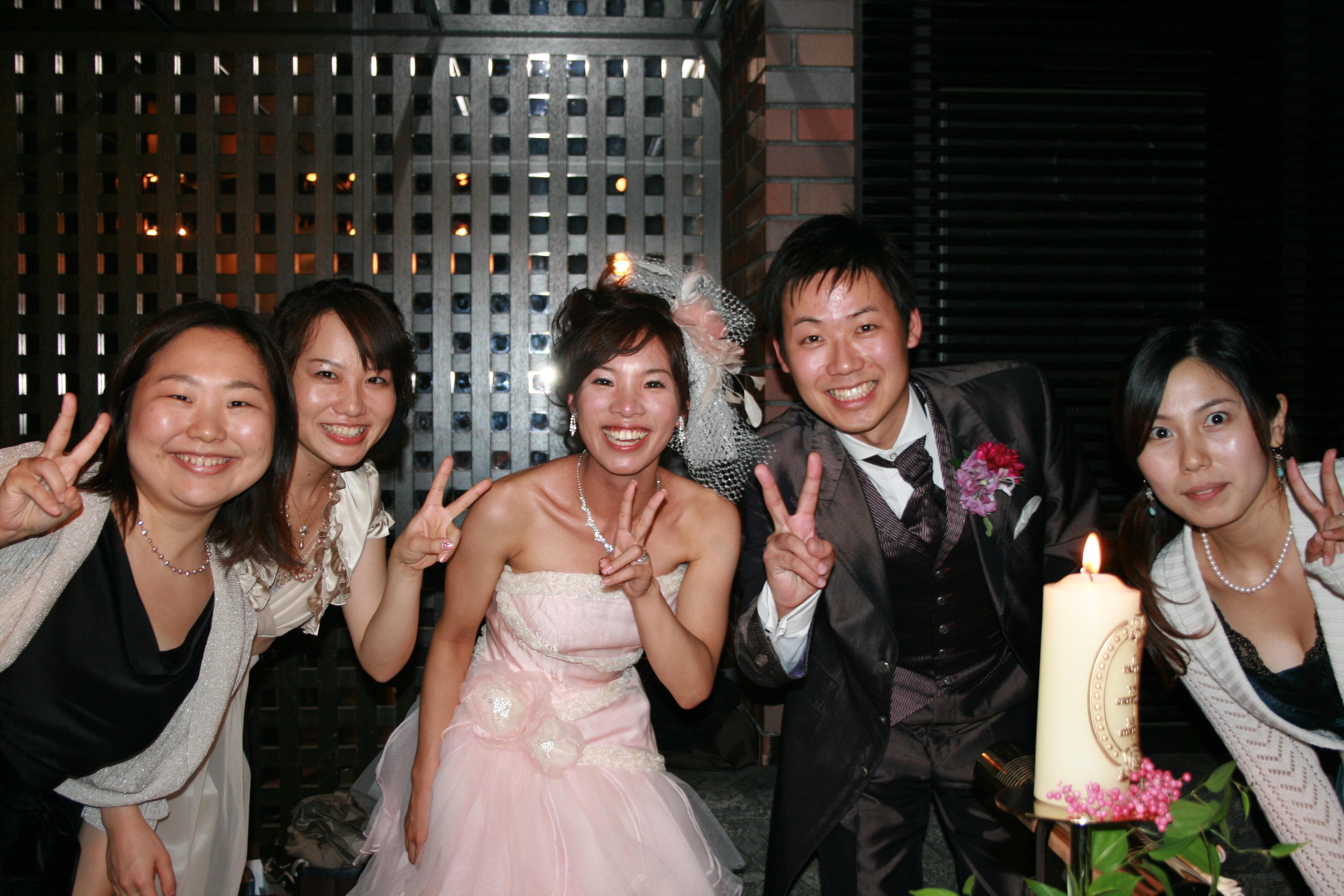 そそる集合写真 その9 [転載禁止]©bbspink.com->画像>1513枚