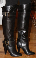 human leg, footwear, shoe, leather, leg, riding boot, boot,