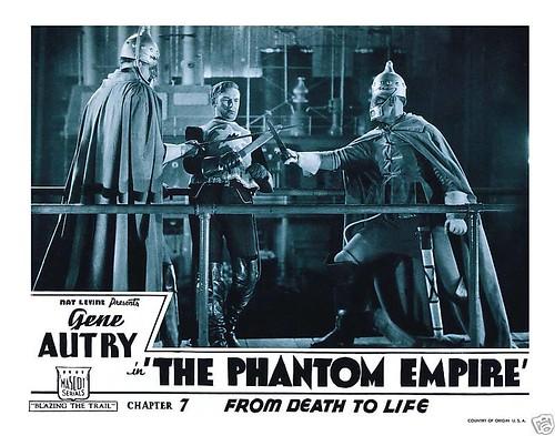 phantomempire_lc