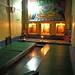 Sividanda Yoga Ashram *4/20
