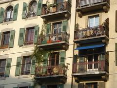 Rue de Lausanne-06