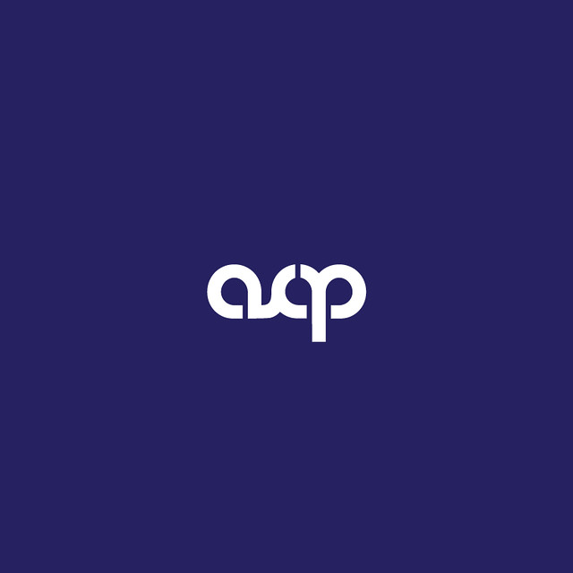asap Logo Design
