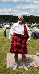 clothing, kilt, costume,