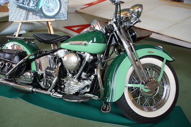 Image Result For Harley Davidson
