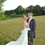 Rachel&Tim0510