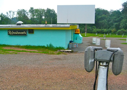 Lorna Blog Pa Drive In Movies