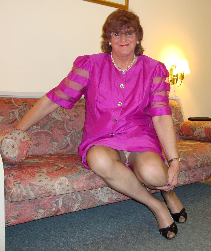 infiel tranny contacts melbourne