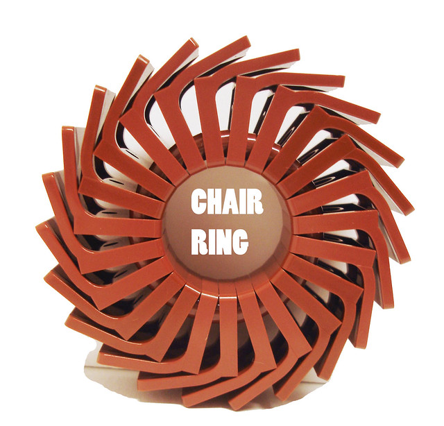 chair ring