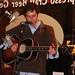 Matt Davies - 10/23/09