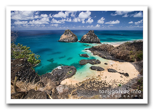 from 22 September, an additional R$130 will have to be paid to visit Noronha