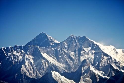 nepal himalaya everest 雪山 snowpeak 尼泊尔 喜马拉雅 ef70200mmf4lisusm