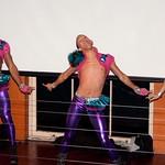 Sassy Prom 2011 085