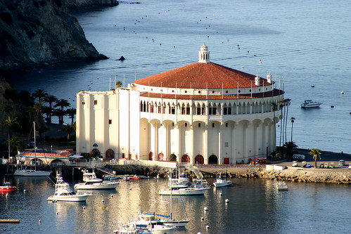 IMG_4033:  Casino Building, Avalon