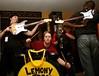Lemony Fresh Palooza 3 - Dueling Guitars by jeck_crow