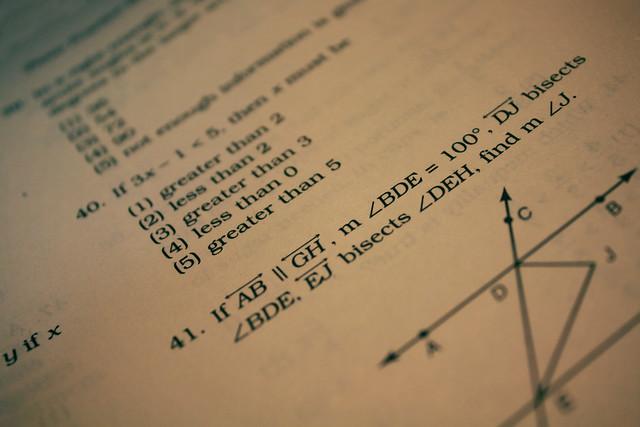 Math, Math, Math, math, mathh....maaah.....