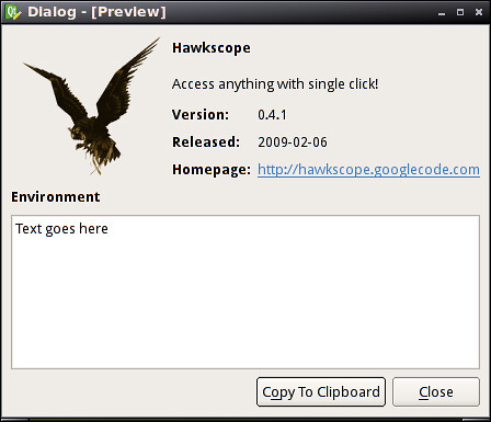 hawkscope1