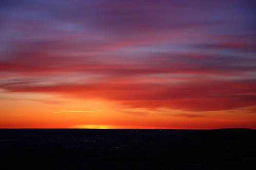 southdakota sunrise dawn prairie rapidcity canonefs1755mmf28isusm canondigitalrebelxsi