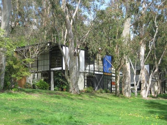 Eames House (43)