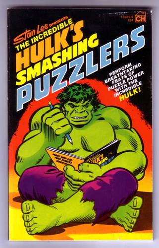msh_hulk_puzzlers