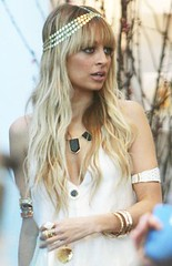 nicole_richie_house_of_harlow